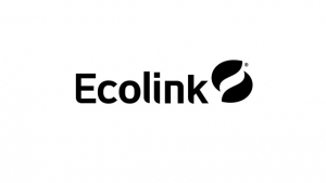 Ecolink Logo