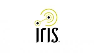 Lowes-Iris