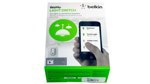 wemo-lightswitch