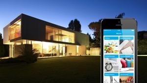 Smart Home photo