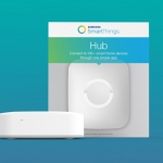 SmartThings-Hub_packaging-profile