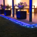 lightify-gardenspot-osram-yard-image
