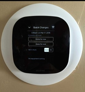 ecobee3_menus_quick-changes