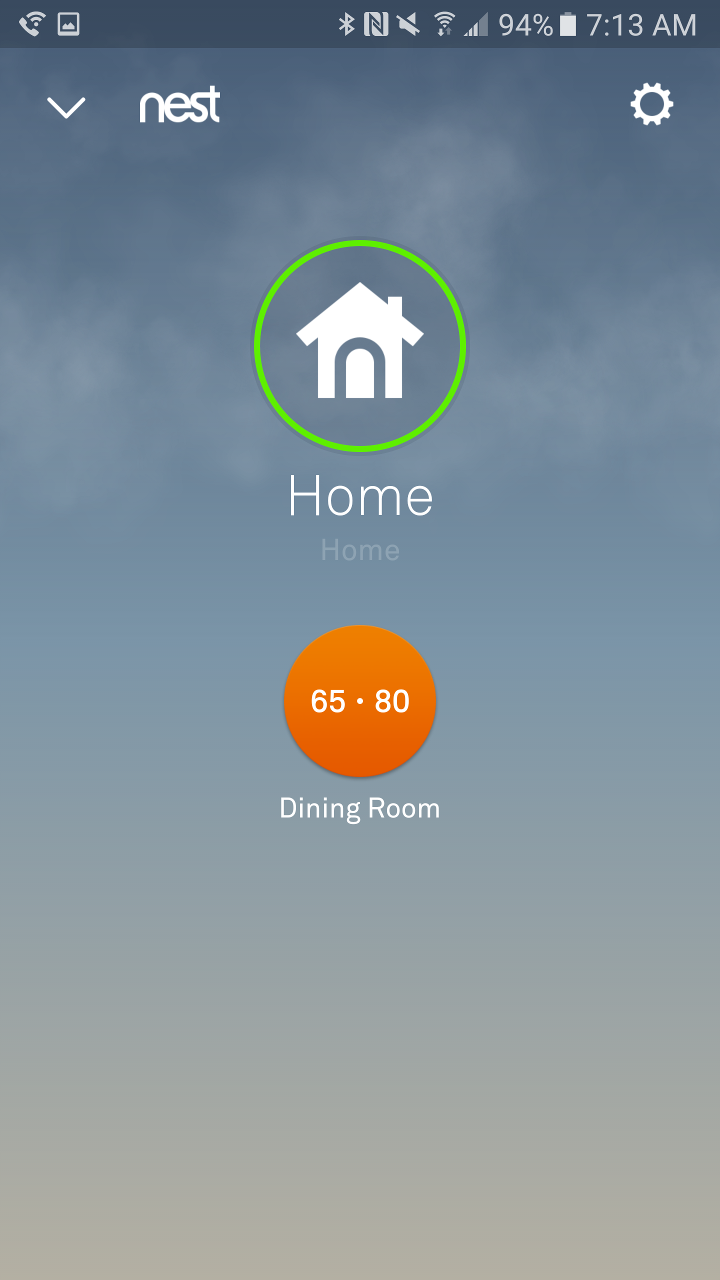 home design app review best apple home app devices make a nest 3rd gen learning thermostat review install setup apps and web the nest mobile app home