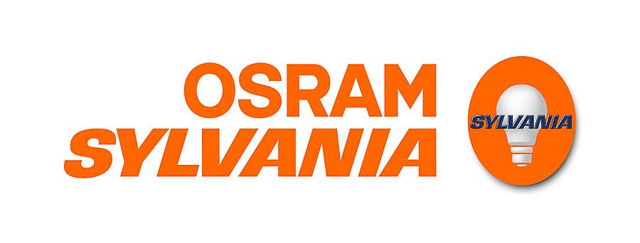 Osram Sylvania Smarter Home Automation