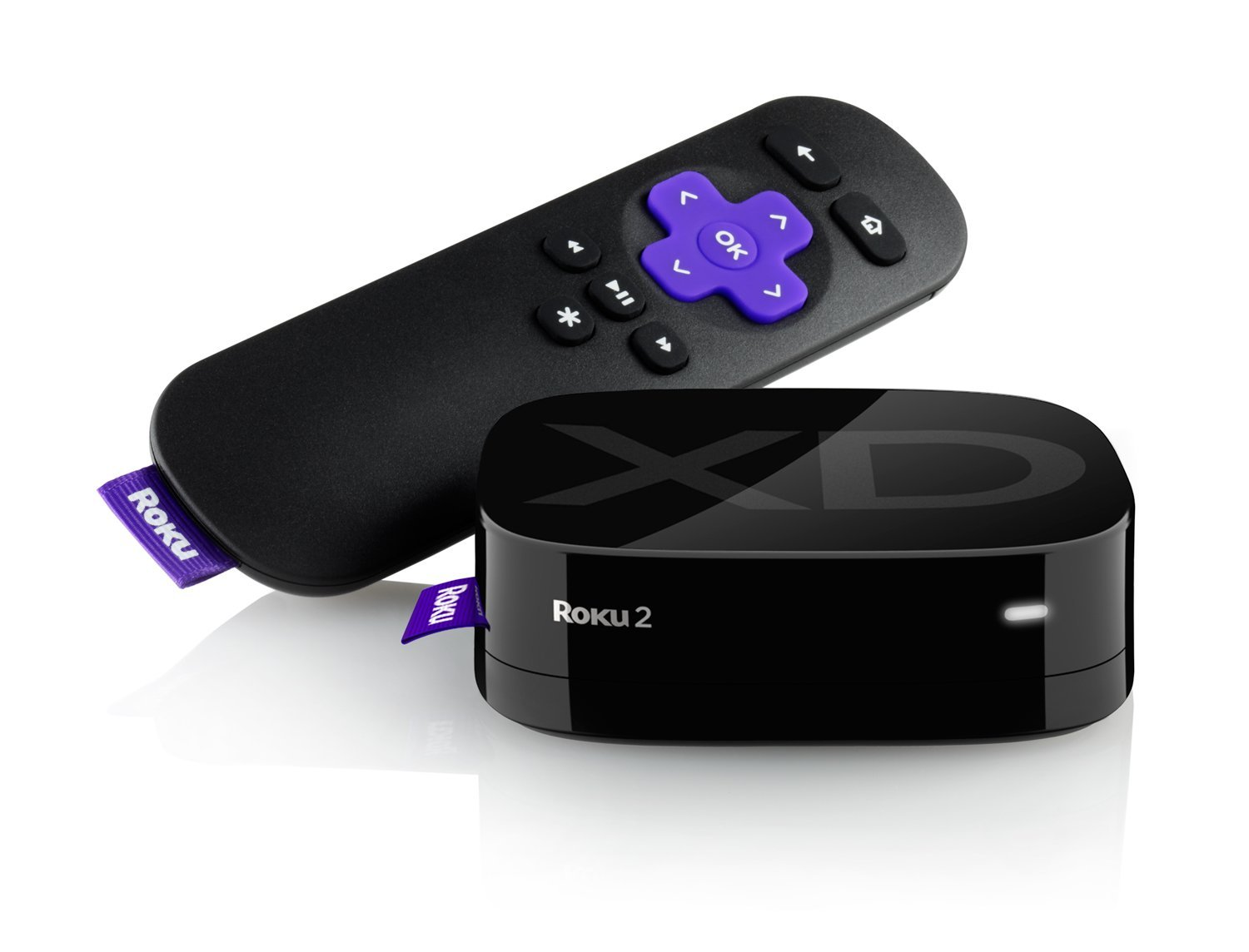 Streaming Apple Tv Google Tv Roku Amazon Smarter