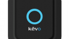 Kevo Plus App Set Up Gateway Screen