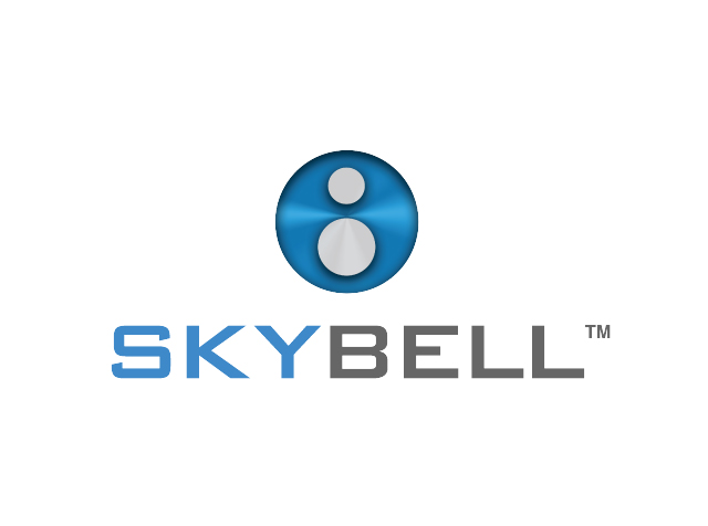 Skybell Hd Video Doorbell Review The Summary