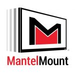 MantleMount Manufacturer Logo