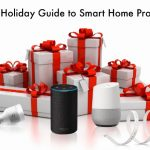 2017-Holiday-Guide-to-Smart-Home-Products-Featured-Image-Small