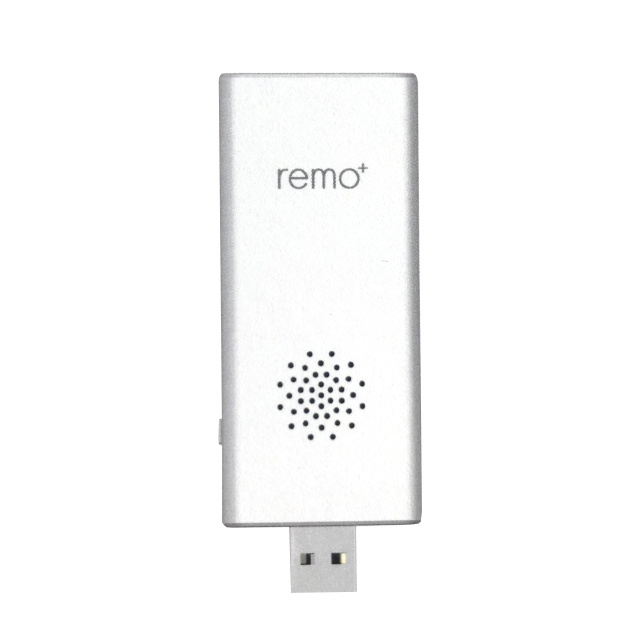 remo  smart doorbell line offers simple home protection