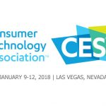 Smarter Home Automation Will Be Live at CES – What to Expect Featured Image