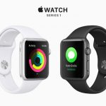 Apple Watch 1 40% Off