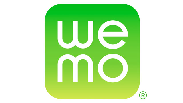 Belkin Wemo Switch And Wemo Motion With Wifi Review