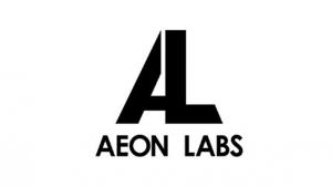 Aeon Labs Logo