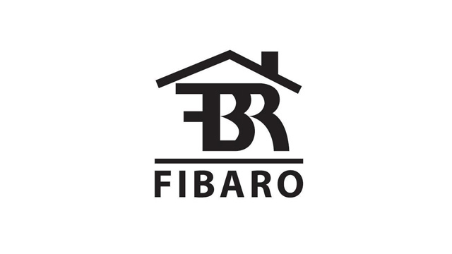 Fibaro Smarter Home Automation