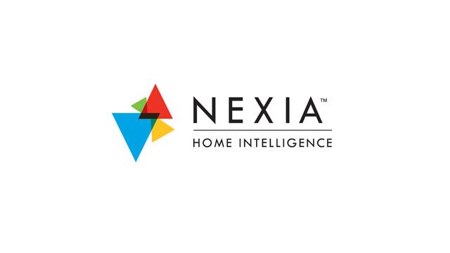 Nexia Smarter Home Automation