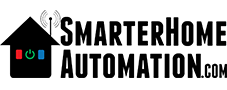 Smarter Home Automation