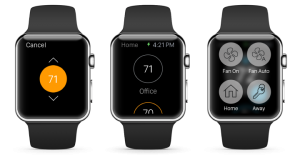 ecobee3-app_on_the_apple-watch