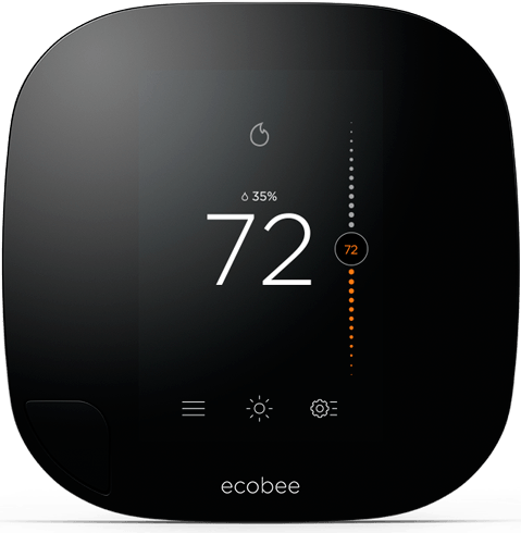 Ecobee3 Smart Thermostat Review Remote Sensors Summary