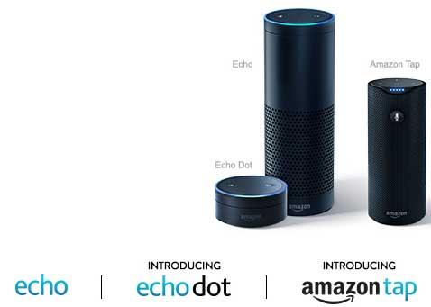echo-dot-tap-Alexa-devices