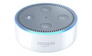amazon-echo-dot-white-top_2nd-gen