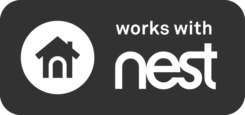 Nest 3rd Gen Learning Thermostat Review Works With Nest