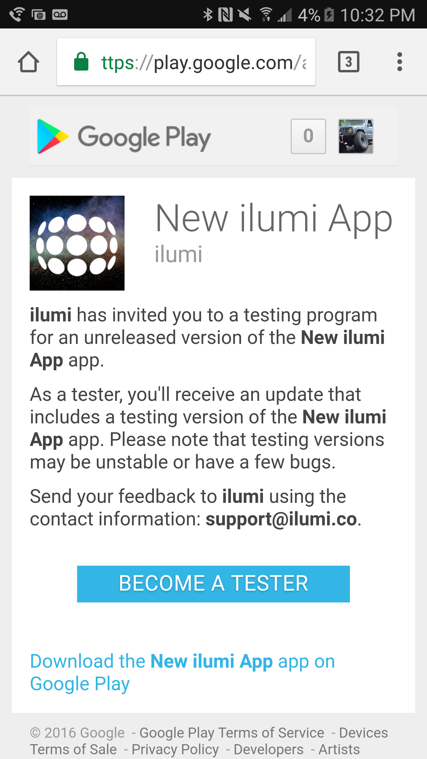 Ilumi - The Smartest, Most Talented LED Lightbulb - A Review