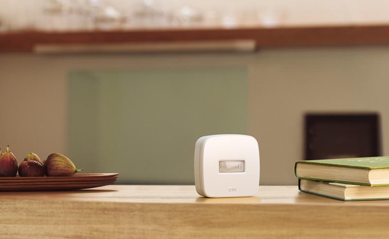 Eve Motion Sensor Photo
