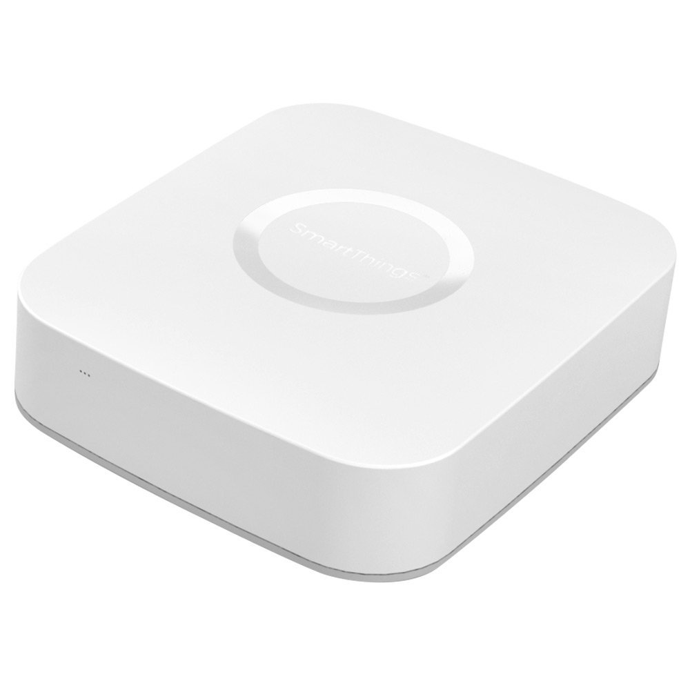 Whole Home Controllers Smarter Home Automation
