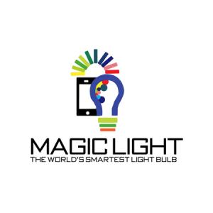 MagicLight Logo