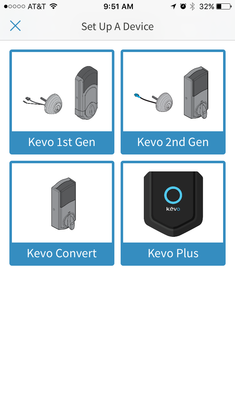 Kevo Plus Gateway by Kwikset Introduces Remote Locking - A Review