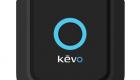 Kevo Plus App Set Up Gateway Screen