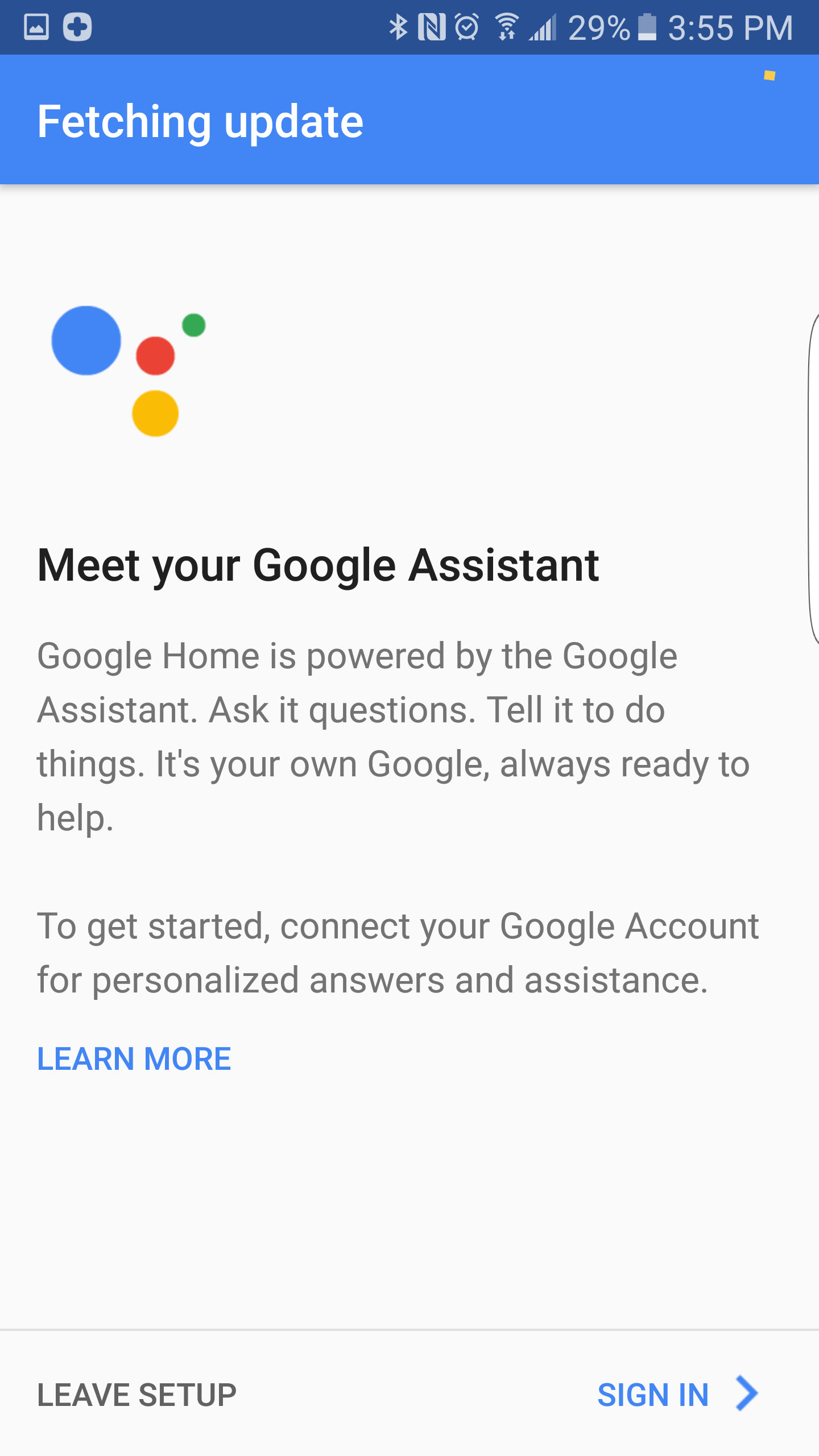 Google Home, Voice Activated Assistant - The Review