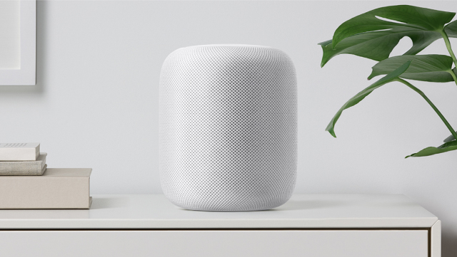 HomePod Product Image