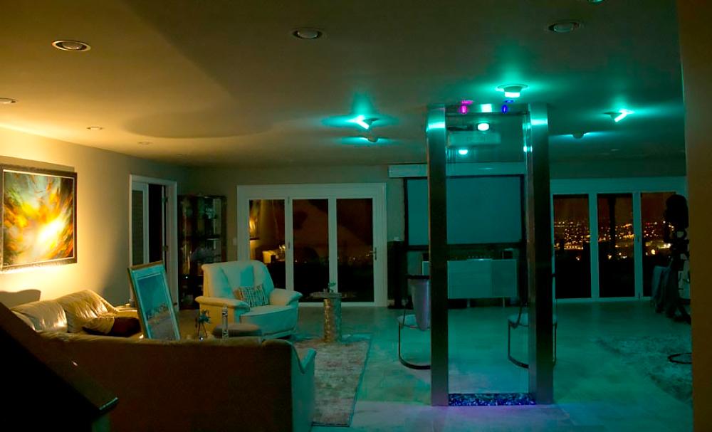 LIFX-Color-1000-BR30-Smart-Bulbs
