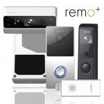 Remo+ Featured Image