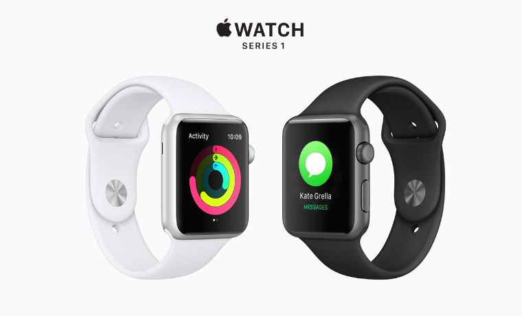 Apple Watch 1 Now 149 At Walmart Smarter Home Automation