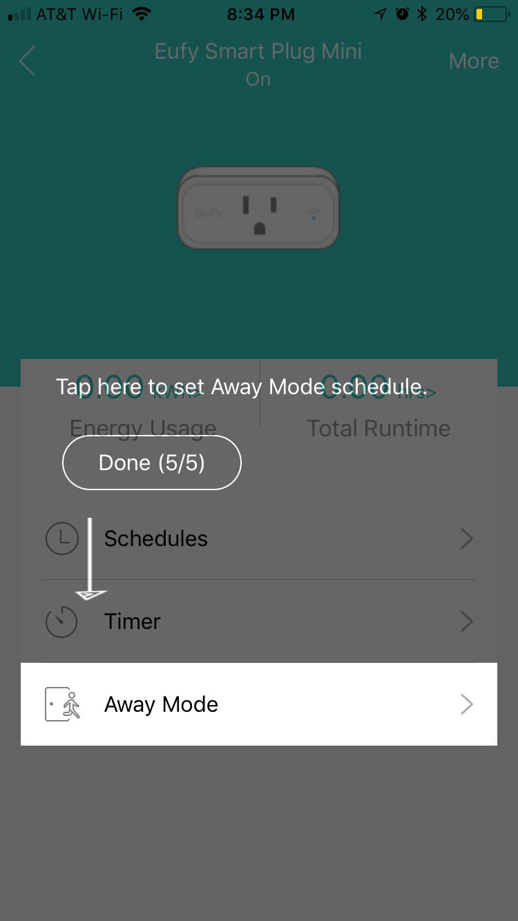 Eufy Smart Plug Mini Review Installation The App Alexa